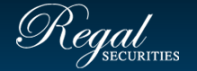 AutoTrade with Regal Securities